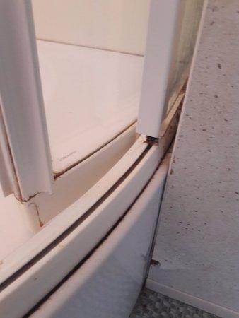 lame terrasse photo de camping le frejus fr jus tripadvisor. Black Bedroom Furniture Sets. Home Design Ideas