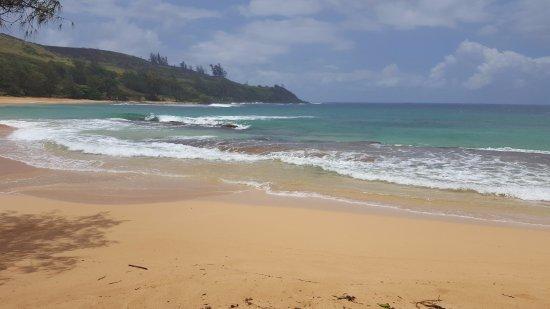 Kauai Photo Tours: Kauai 2017