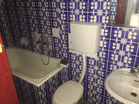 Hotel Slavija Garni: photo1.jpg