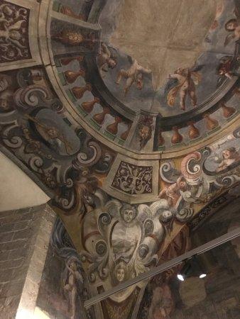 Gambar Arezzo
