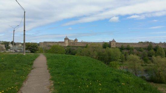 Narva, Estonia: 20170528_111820_large.jpg