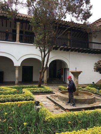 Casa de la Moneda: photo1.jpg