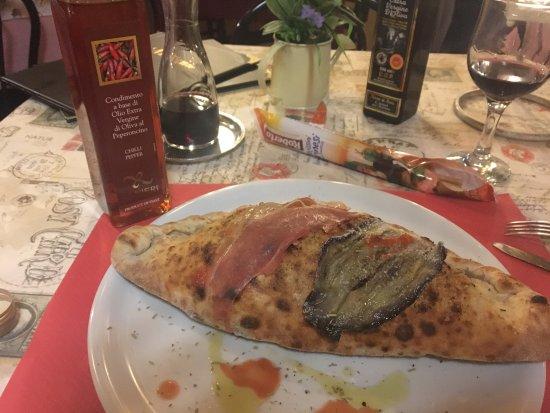 Pizzeria Ristorante Venezia: photo2.jpg