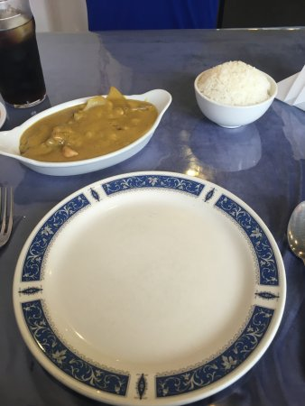 Chinese Restaurant Haverfordwest