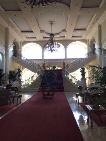 Real Hacienda Santo Tomas: photo0.jpg