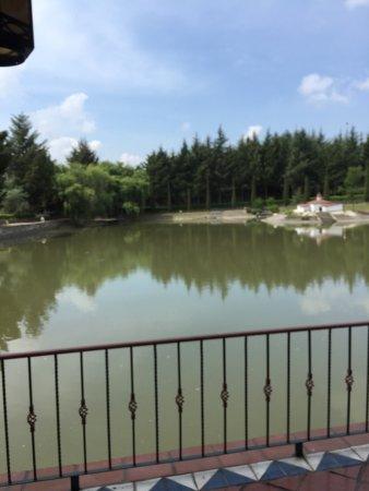 Real Hacienda Santo Tomas: photo1.jpg