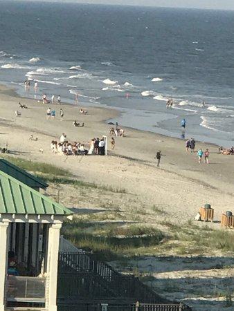 Surfside Beach Resort: photo0.jpg