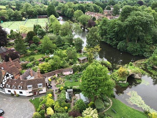 Warwick, UK: photo7.jpg