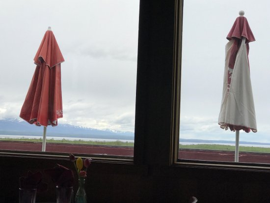 Settlers Bay Lodge: photo3.jpg