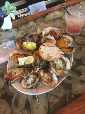 Food Restaurants In Madison Mississippi