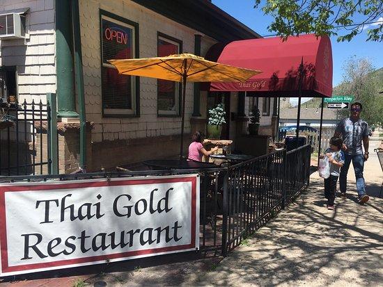 Photo1 Jpg Picture Of Thai Gold Restaurant Golden