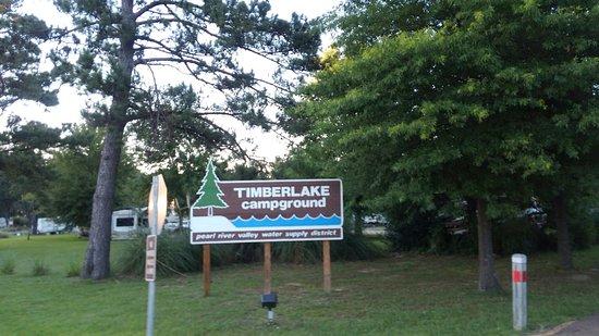 Timberlake Campground: KIMG0179_large.jpg
