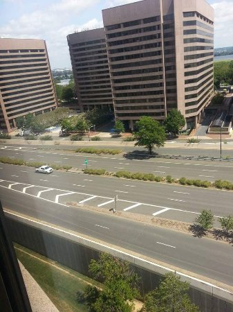 Embassy Suites by Hilton Crystal City - National Airport : FB_IMG_1496013981008_large.jpg