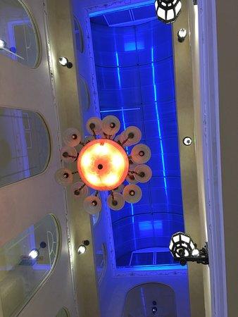 Hashimi Hotel: photo8.jpg