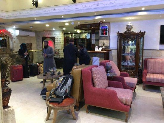 Hashimi Hotel: photo9.jpg