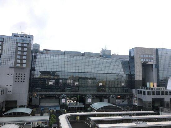 كيوتو تاور هوتل: photo0.jpg