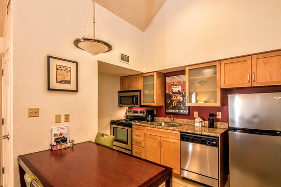 STUDIO 6 LUBBOCK TX - Updated 2019 Prices & Hotel Reviews