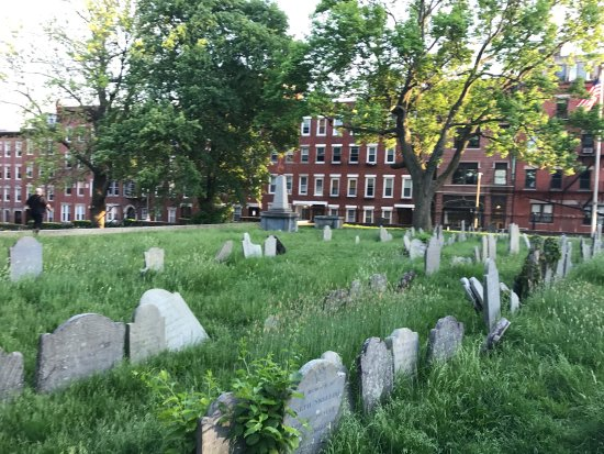 Ghosts & Gravestones: photo3.jpg