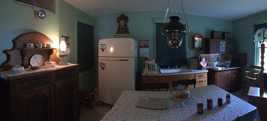 Strasburg, PA: 3 Amish Village