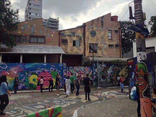 Batman Alley: photo1.jpg