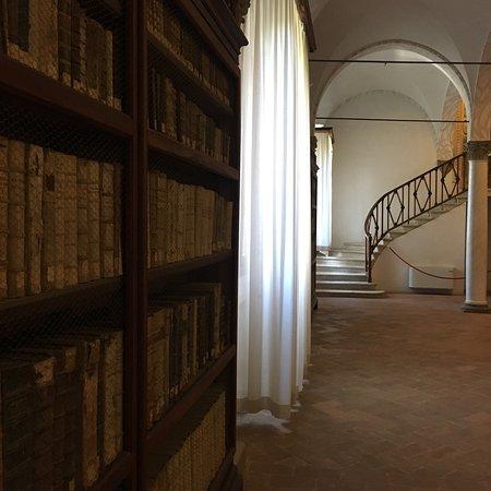 Asciano, Italien: photo8.jpg