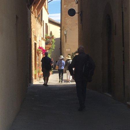Пиенца, Италия: photo2.jpg