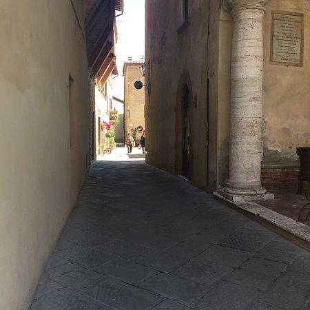 Pienza, Italien: photo3.jpg