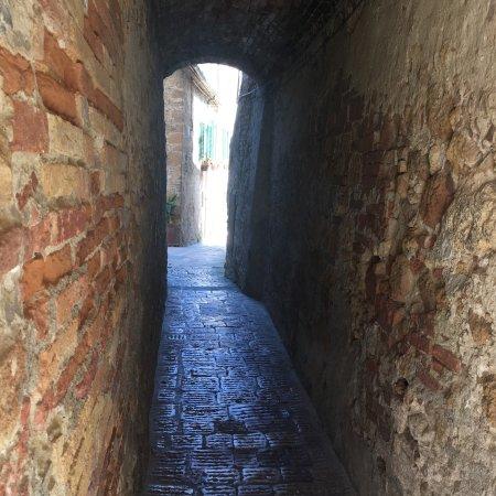 Pienza, Italien: photo4.jpg