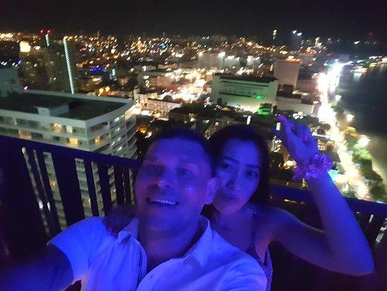 Hilton Pattaya: 20170520_223003_large.jpg