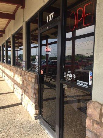 Grand Prairie, TX: photo0.jpg