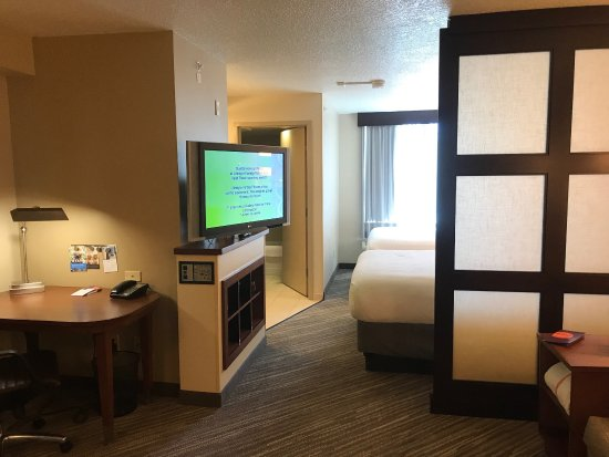 Hyatt Place Lake Mary/Orlando-North: photo0.jpg