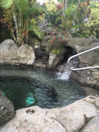 Arenal Kioro Suites & Spa: photo4.jpg