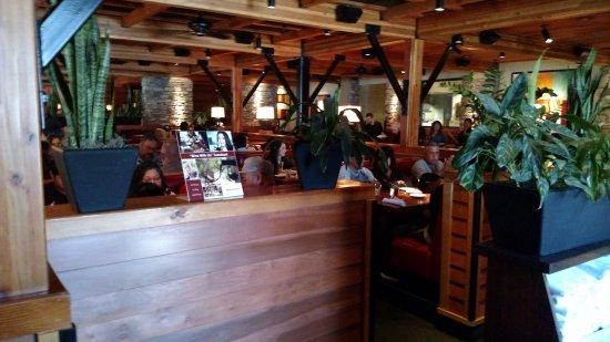 Wood Ranch BBQ & Grill, Ventura - 3449 East Main St - Menu, Prices &  Restaurant Reviews - TripAdvisor - Wood Ranch BBQ & Grill, Ventura - 3449 East Main St - Menu, Prices