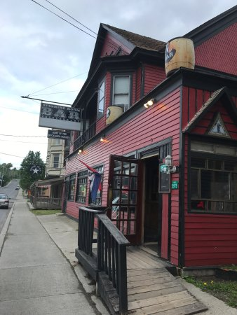 Tannersville, Estado de Nueva York: photo1.jpg