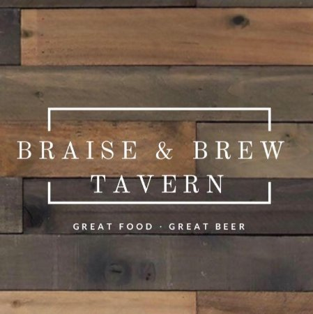 Westbrook, CT: Braise & Brew Tavern