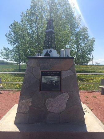 Longview, Canada: photo0.jpg