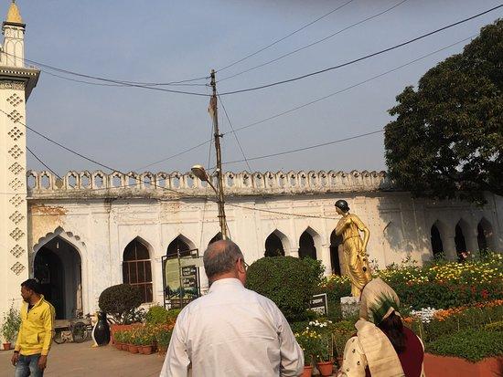 Chhota Imambara: photo0.jpg