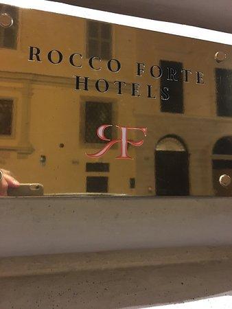 Hotel De Russie: photo0.jpg