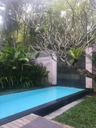 Bali Island Villas & Spa: photo0.jpg