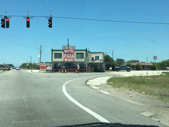 Yeehaw Junction, FL: photo0.jpg