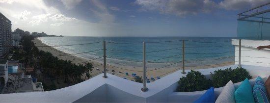 San Juan Water & Beach Club Hotel: photo2.jpg