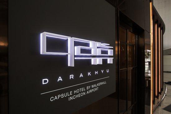 Darakhyu