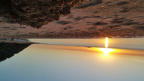Magnetic Island, Australia: 20170528_173241_large.jpg