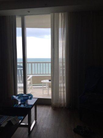 Lido Beach Resort: photo6.jpg
