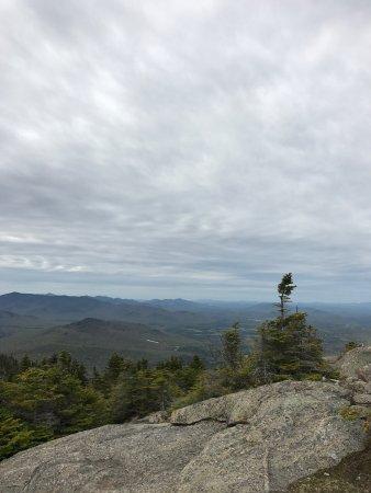 Adirondack, Estado de Nueva York: photo2.jpg