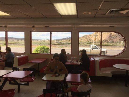 Gallup, Nuevo Mexico: photo0.jpg