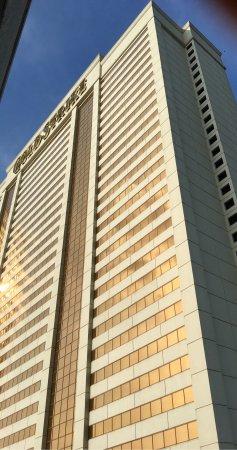 Gold Strike Casino Resort: photo0.jpg