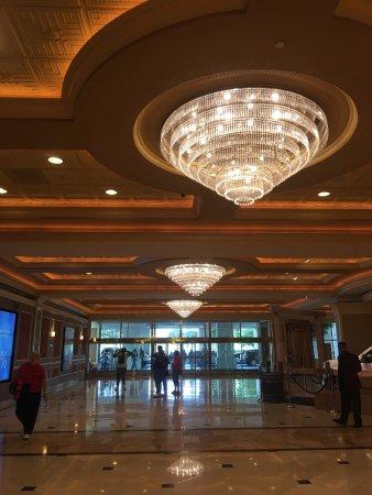Gold Strike Casino Resort: photo1.jpg
