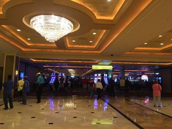 Gold Strike Casino Resort: photo2.jpg