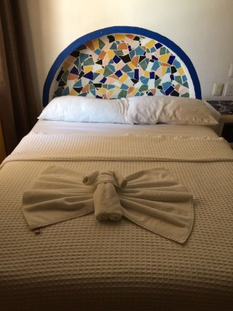 Hotel Mary Carmen: IMG-20170523-WA0057_large.jpg
